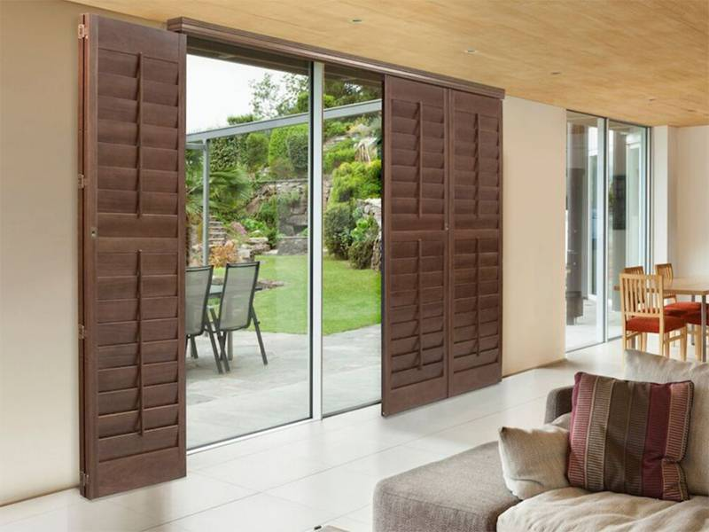Home Cost Less Window Coverings
